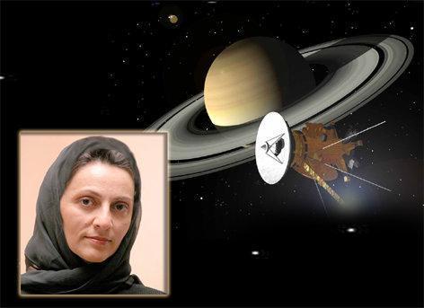 انتخاب یک دانشمند ایرانی به ریاست یکی از زیرمجموعه های IEEE