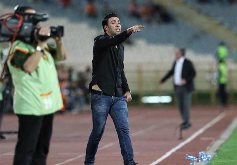 مازندران، جواد نکونام: یزدی در حد و اندازه های خودش حرف بزند، حالا هر کسی را که دوست دارند جای من بیاورند