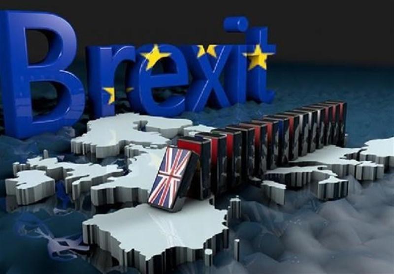 اتحادیه اروپا برای برگزیت بدون توافق آماده است
