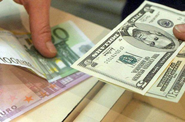 کرکره صرافی ها با دلار 13200 تومانی بالا رفت ، هر یورو 15200 تومان