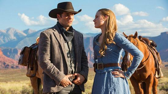 نقد قسمت اول فصل دوم سریال Westworld؛ خاطراتی از آینده