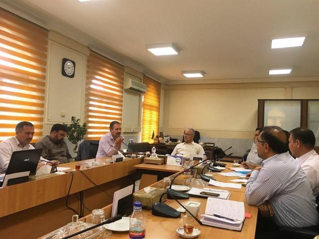 کمیته شناسایی بازارهای جدید هدف گردشگری اصفهان تشکیل شد