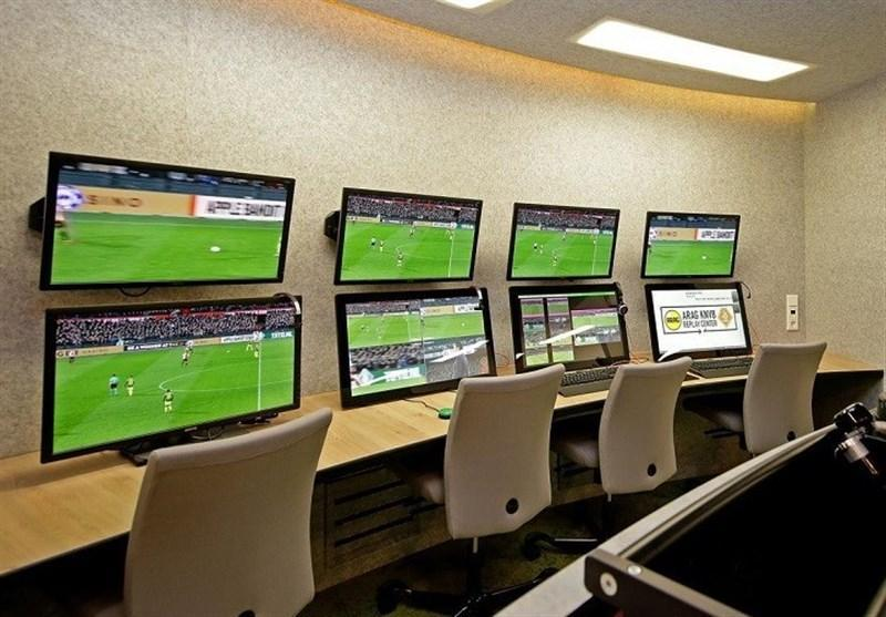 فنایی: ابتدا باید فرهنگ استفاده از VAR را در فوتبال کشور به وجود بیاوریم، بعید می دانم این سیستم در سال آینده هم اجرایی گردد