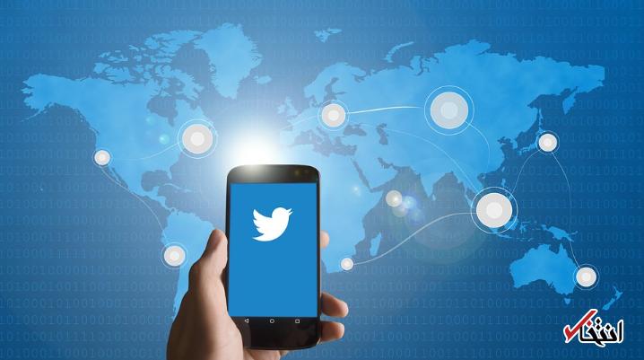 چگونه می توانید رمز عبور توییتر خود را در تلفن همراه یا کامپیوتر خانگی خود تغییر دهید؟