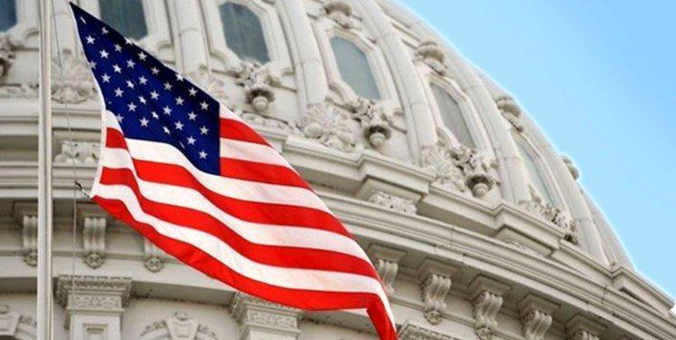 کوشش چندین نماینده کنگره آمریکا برای پیشبرد طرحی جدید علیه جنگ با ایران