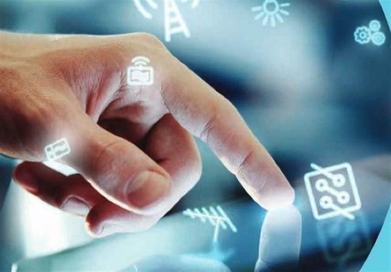 8 درصد افراد بی سواد کاربر اینترنت هستند