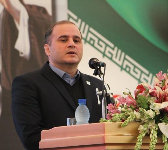 رشد 93درصدی تردد گردشگران خارجی در گیلان