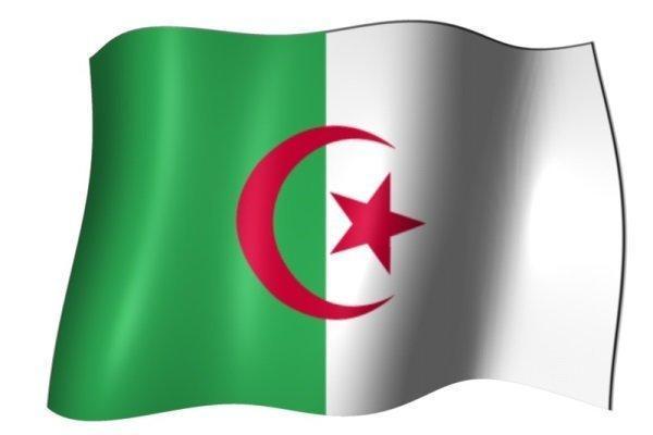 الجزایری ها بازهم دست به تظاهرات زدند
