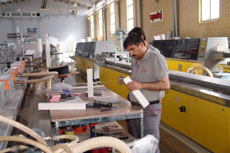 رویکرد جدید در پرداخت تسهیلات به صنایع کردستان