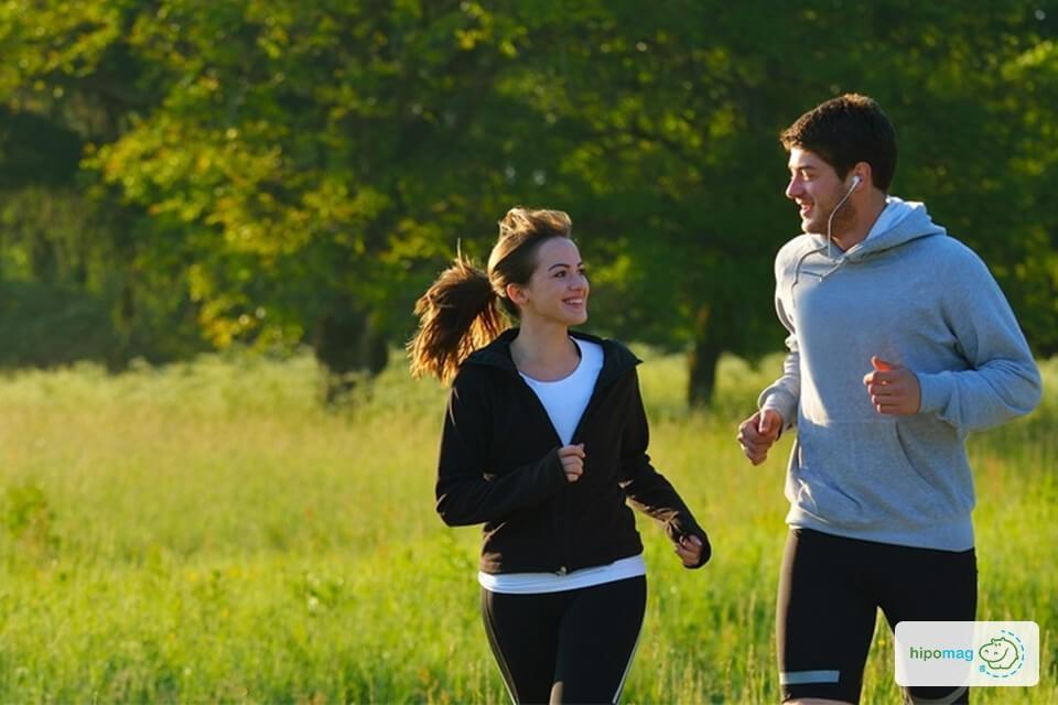6 راه ساده و کاربردی برای حفظ تناسب اندام در سفر