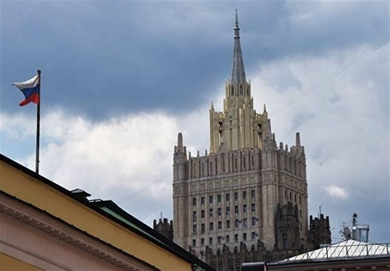 واکنش روسیه به جنگ امارات و عربستان در جنوب یمن و هشدار درباره عواقب آن