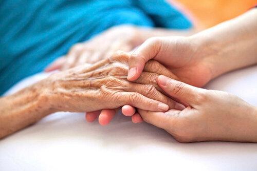 حدود نیمی از سالمندان ایلام مددجوی کمیته امداد هستند
