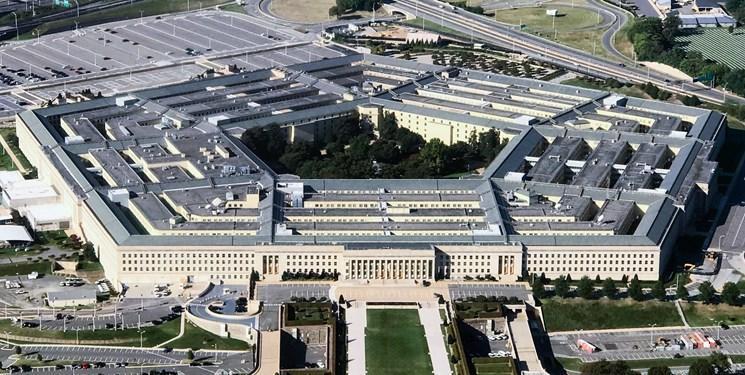 پنتاگون جزئیات ارسال نیرو و تجهیزات به عربستان سعودی را اظهار داشت
