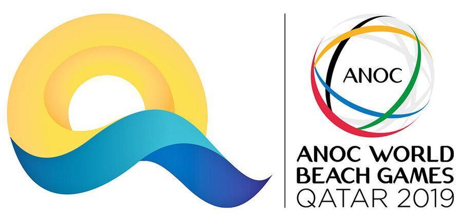 سرانجام کار کاروان ایران در بازی های جهانی ساحلی با کسب سه مدال