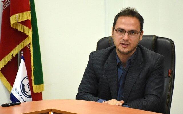 فعالیت های پزشکی تخصصی جهاددانشگاهی در استان سمنان توسعه می یابد