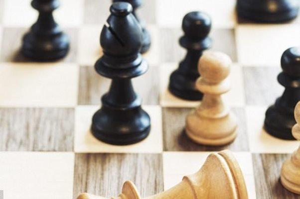 قهرمان شطرنج بانوان کشور معرفی گردید