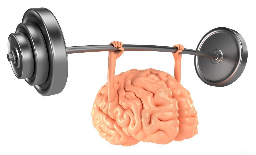 درمان حواس پرتی با ورزش
