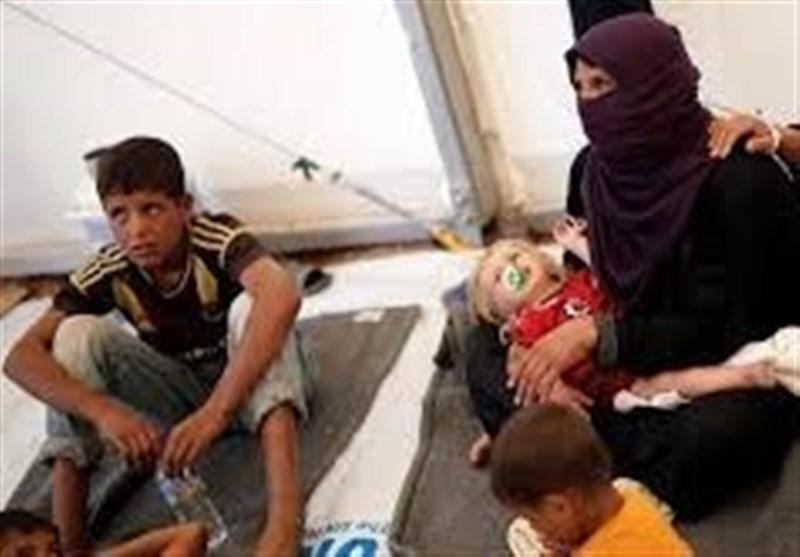 آتن: بحران پناهندگانی بدتر از سال 2015 در انتظار یونان است