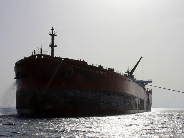 بنادر صادرات نفت لیبی مسدود شد