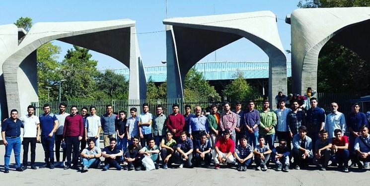 دانشگاه تهران برای پساکرونا آماده می گردد، ایجاد هسته های پژوهشی و خوشه های فکری با حضور متخصصان