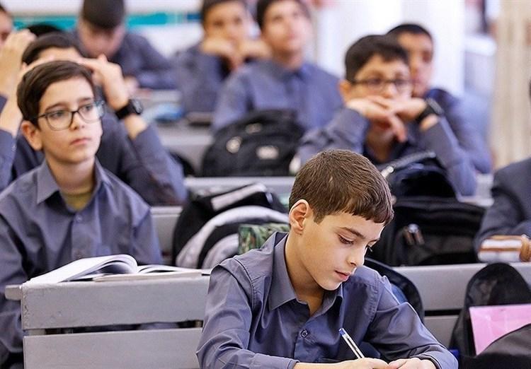 فرصت ها و چالش های کرونا برای نظام آموزشی ایران