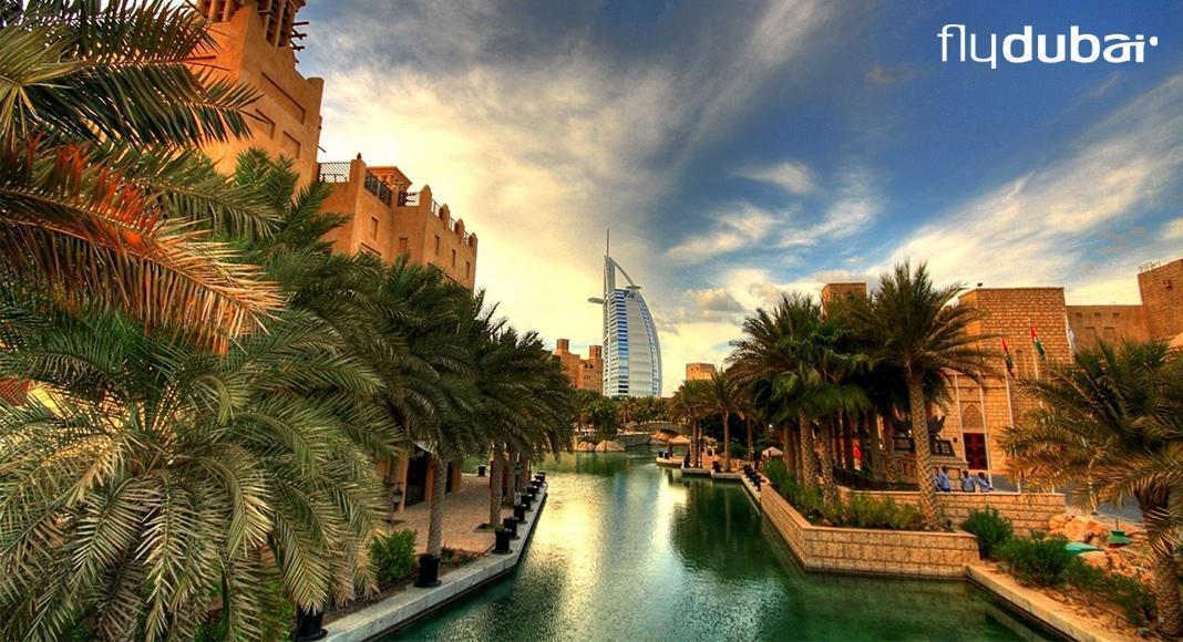برقراری مجدد پروازهای لار و شیراز به دبی