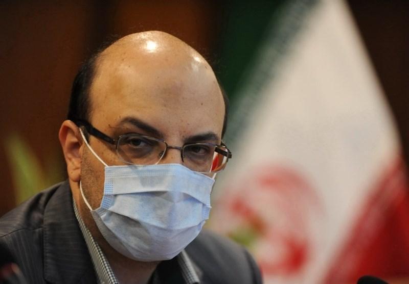علی نژاد: ژیمناستیک ایران در جهت خوبی حرکت می نماید، به کسب سهمیه المپیک ژیمناستیک امیدواریم
