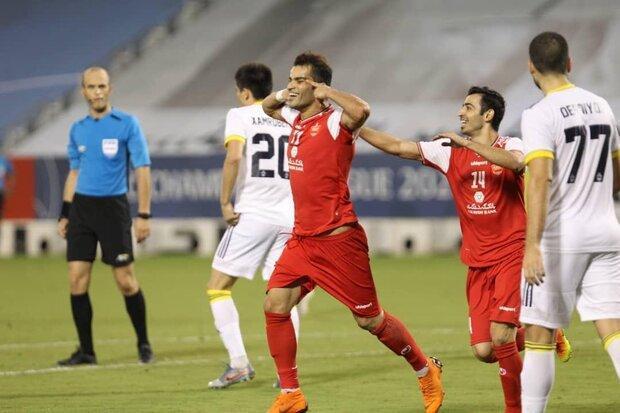 AFC با ارجاع پرونده آل کثیر به کمیته استیناف موافقت کرد