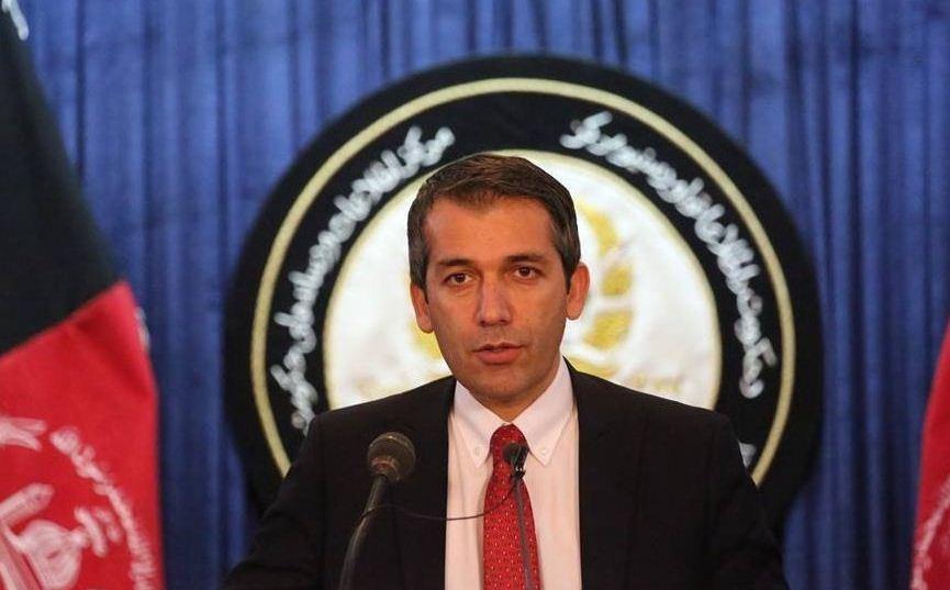 توافق میان دولت افغانستان و طالبان تکذیب شد