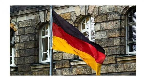 واژه نژاد از قانون اساسی آلمان حذف می گردد
